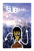 Sub-Riviera Preview Page 001 by neworlder