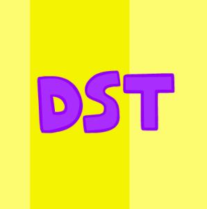 DaSeriousTurtle's Profile Picture