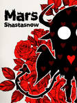 Mars Cover