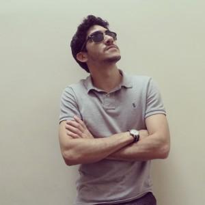 nandoacoelho's Profile Picture