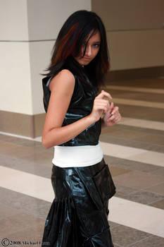 Tifa Lockhart 16