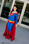 Superma'am 1