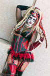 Harley Quinn 24