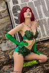 Poison Ivy 12