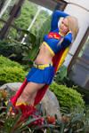 Supergirl 22