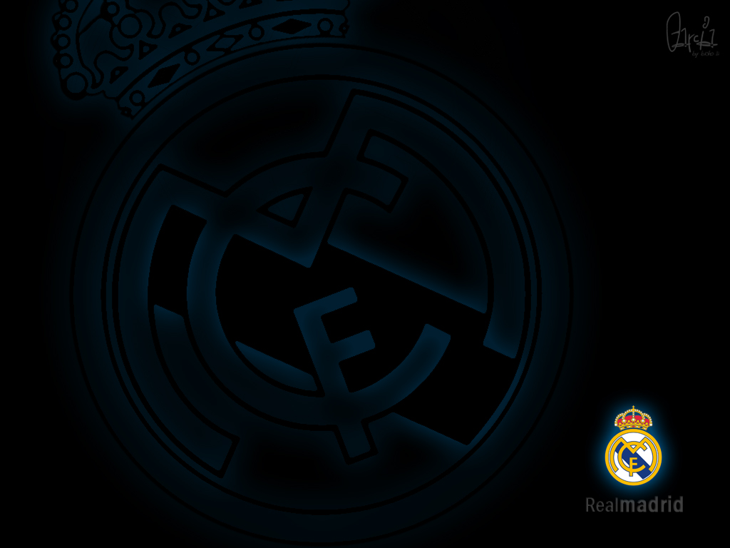 Real Madrid Wallpaper By Pofezional On Deviantart
