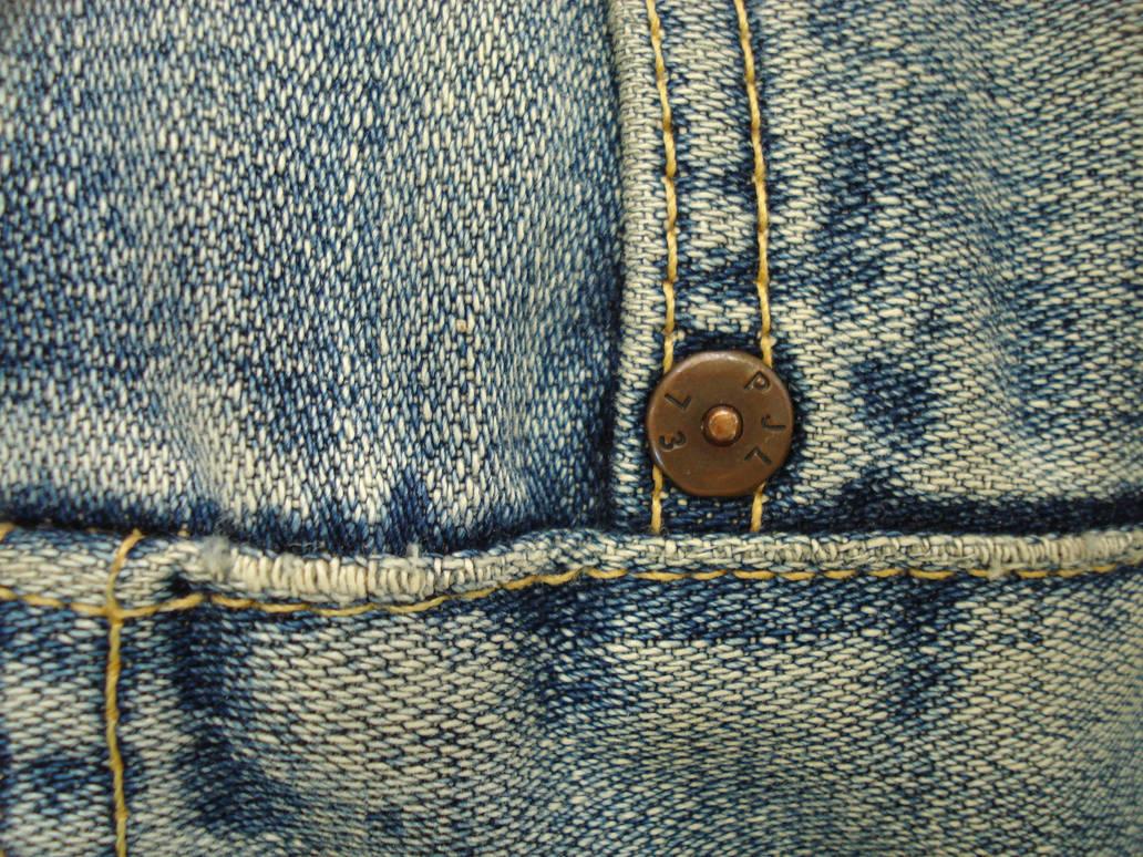 Texture Jeans by pofezional