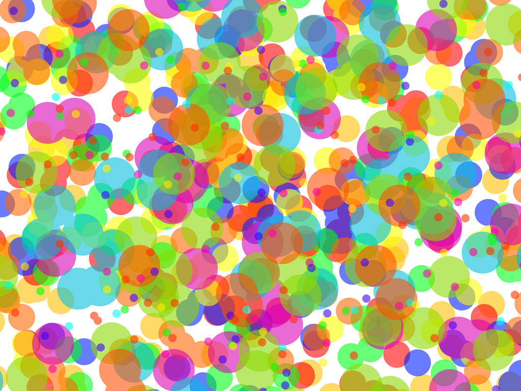 Confetti By Pofezional On Deviantart HD Wallpapers Download Free Images Wallpaper [1000image.com]