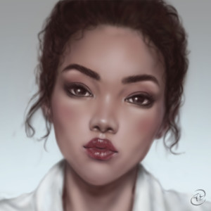 Anastasja-A-Art's Profile Picture
