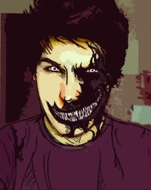 devID by Ghostkillah90