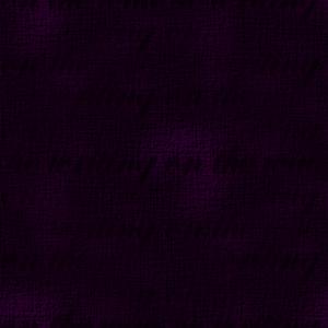 Backgrounds: Dark Purple by JadedPriest on DeviantArt