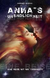 Annas Unendlichkeit Andreas Ellrich by theogroen