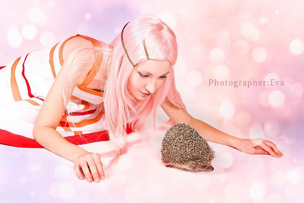 PhantasmagoriaSaturn's Profile Picture