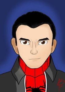 augustomp96's Profile Picture