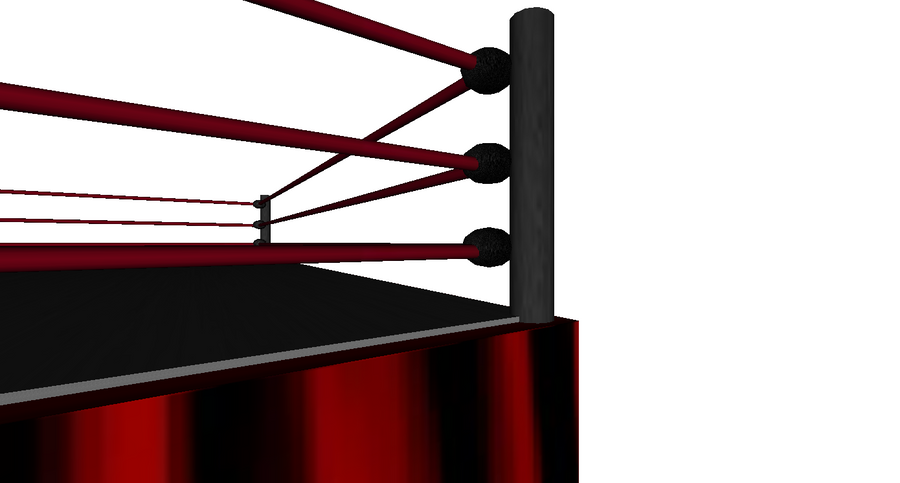 Go Back > Gallery For > Wrestling Ring Background