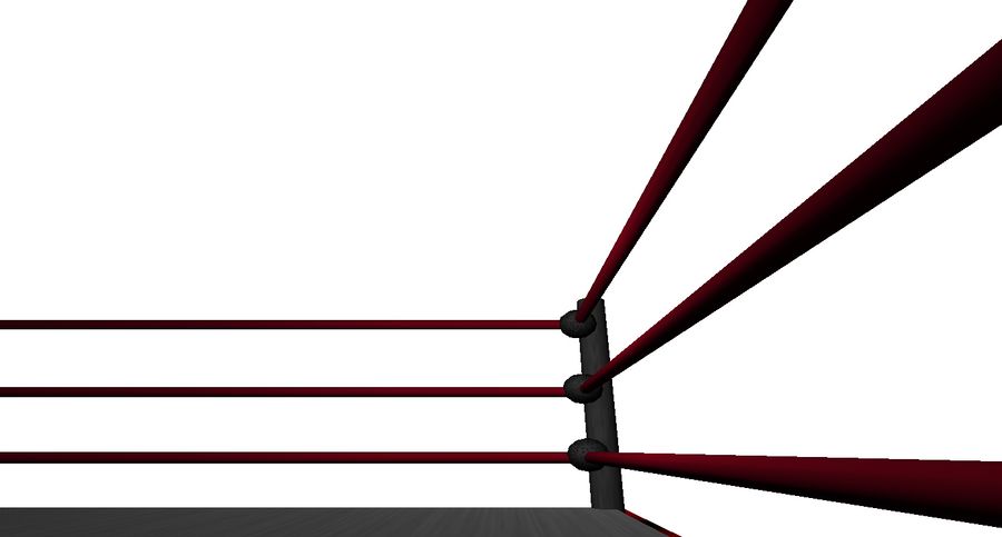 clipart boxing ring - photo #44