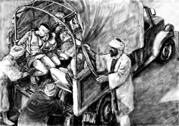1-transport by passocorto