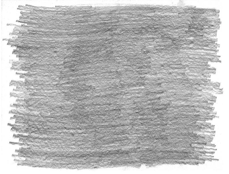 Pencil Shading Texture 01 by DesertSecret on DeviantArt