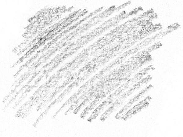 Image Gallery pencil texture