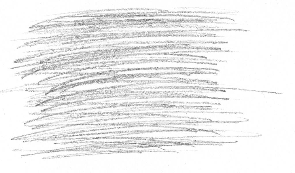 Shading Textures Pencil images