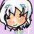 Feyna icon by milkie-nommi