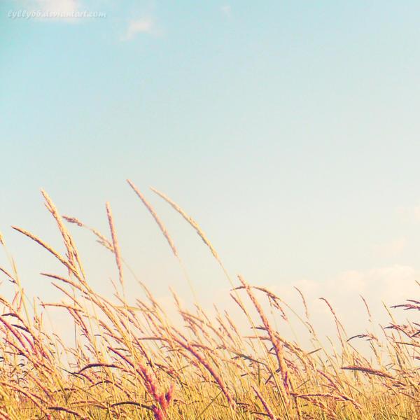 Breathe II by Lylly55