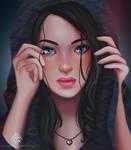 Lexanna