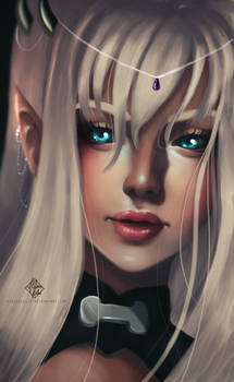 Sythra