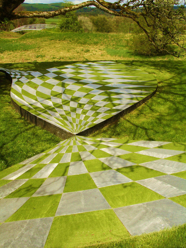 Cosmic Speculation by tartanink