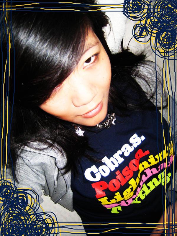 AestheticaMystique's Profile Picture