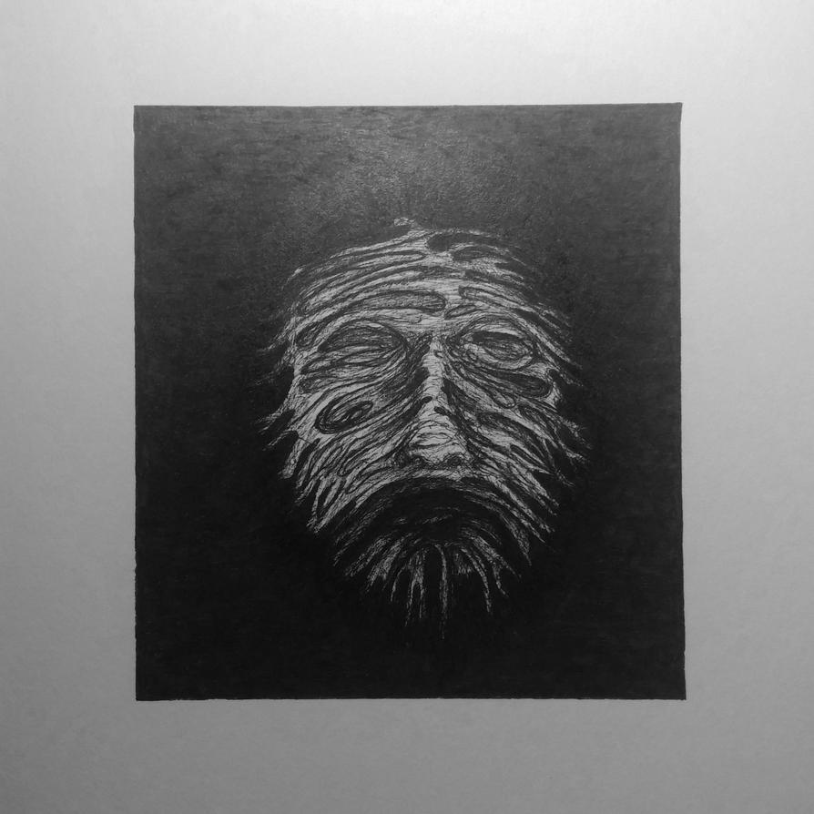 Black box by koffski93