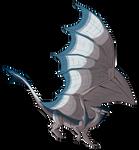 Commission: Nautilus