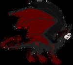 Bixel-- Belphegor