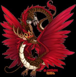 RedtheGamr's Profile Picture