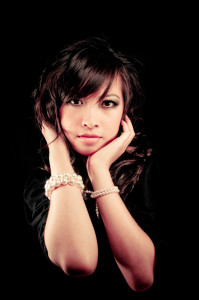 xnootsierella's Profile Picture