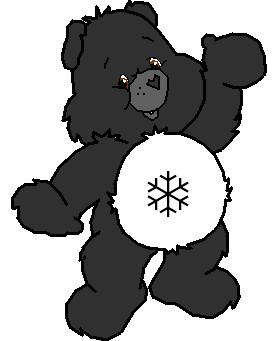 Buy Care Bear Love Lota