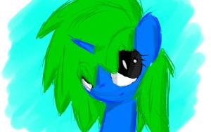 Kvedja's Profile Picture
