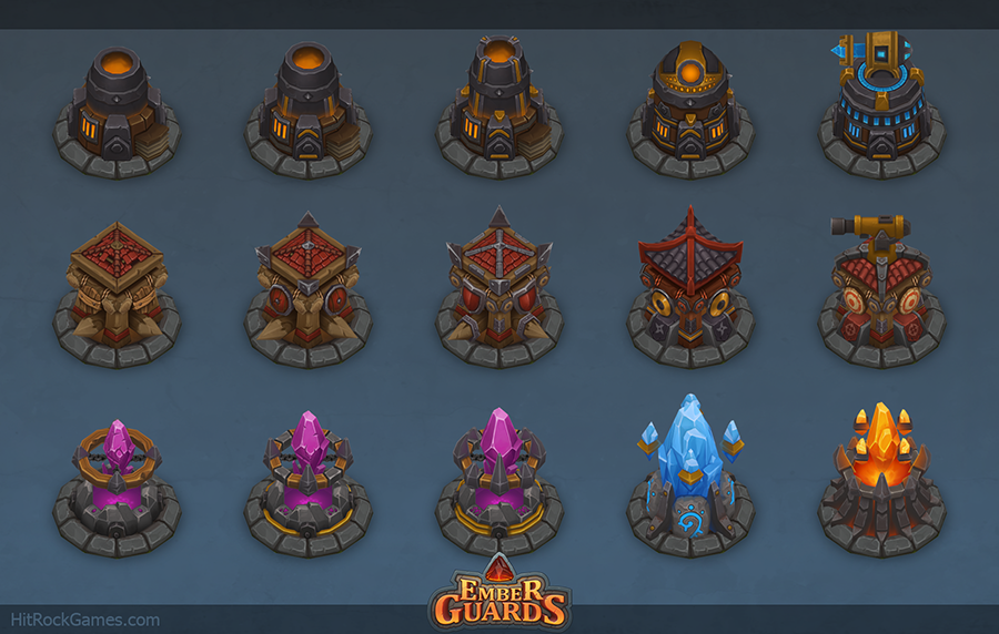 ember_guards_towers_by_frut_d-d8ae1x0.png