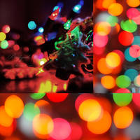 .: waiting for christmas :. by biszkopciik