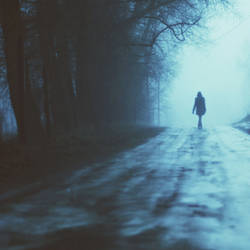 .: ghost :. by biszkopciik