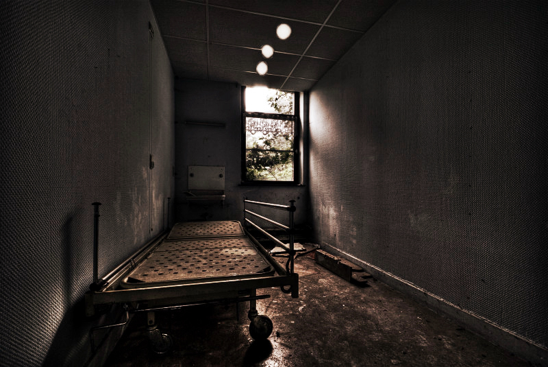 Soulshift by stengchen