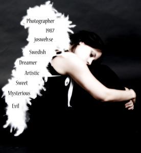 SeleneChoiseul's Profile Picture