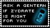 Ask a GENtern by xxSnarky