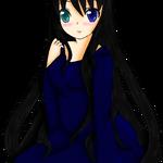 YA: Pajama's Anyone? by sakuraluvsuall
