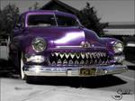 Car Show - Jaws