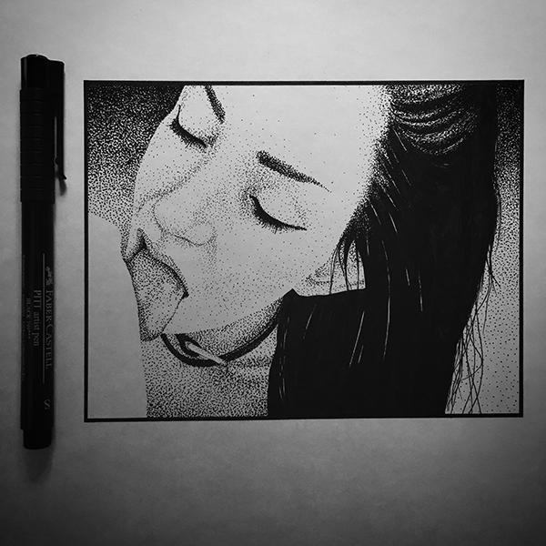 Taste Me by olliebott