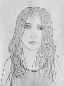 Isabela 'Bela'