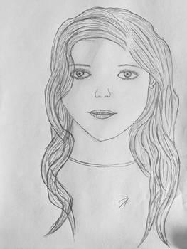 Ariadne 'Ari'
