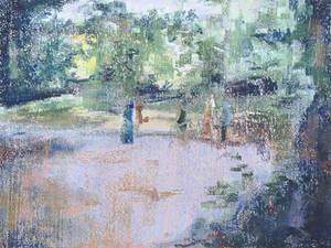 Gardens of Koroyanitu Levu