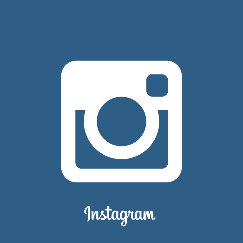 FREE New Instagram Vector Icon Logo by MarinaD on DeviantArt